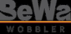 BeWa Wobbler